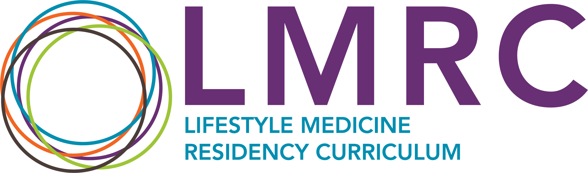 medical education courses, events, and information on how Lifestyle Medicine treats and reverses chronic disease