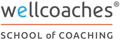 Wellcoaches School of Coaching